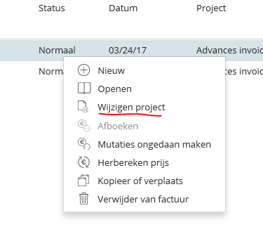 wijzgen-project.png