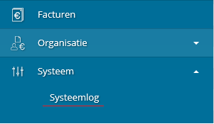 systeeminstellingen-systeemlog.png