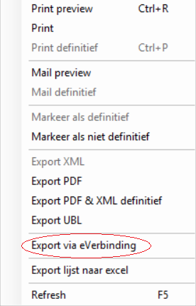 export-via-everbinding.png